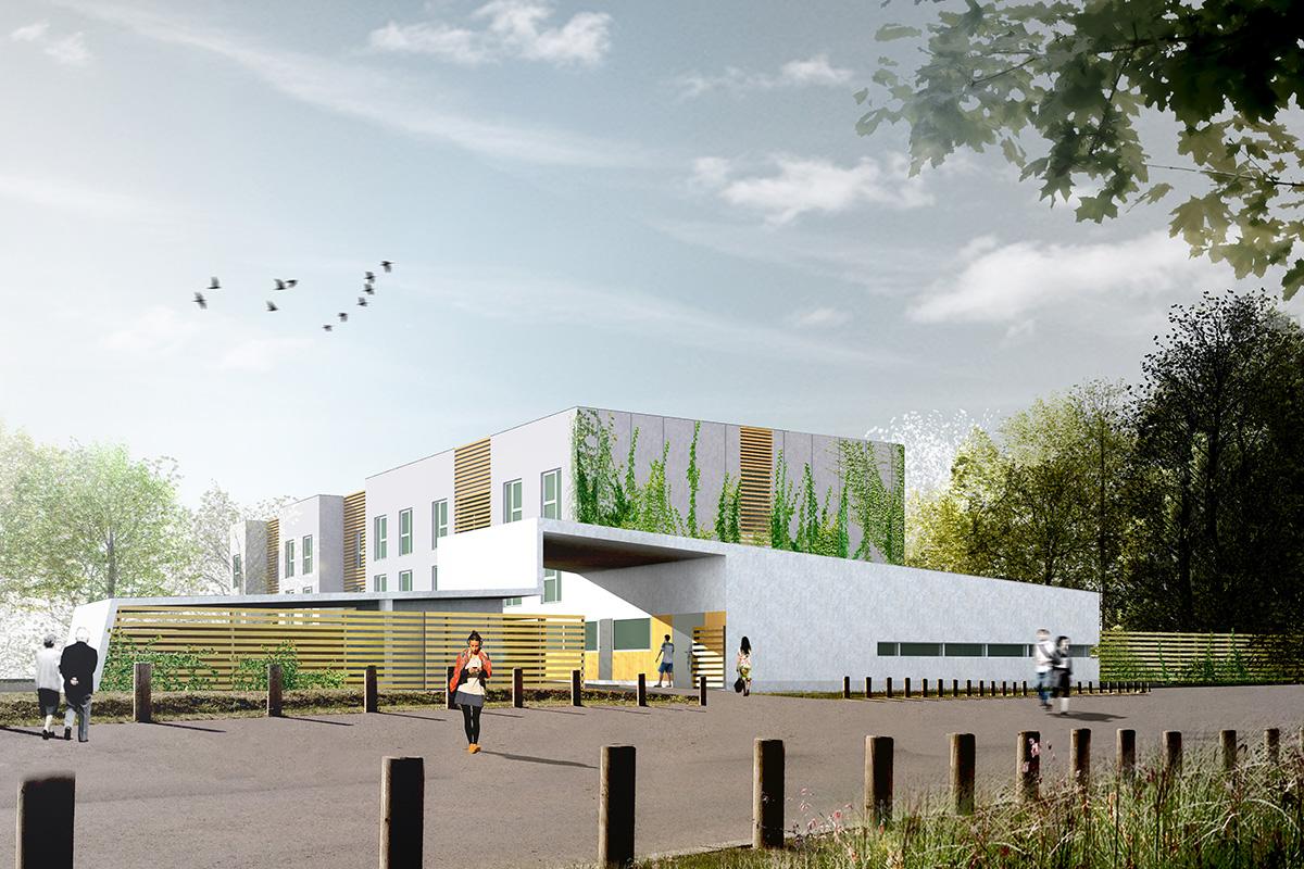 Architecte D Interieur Metz - Belle Maison Design - Gistek.net