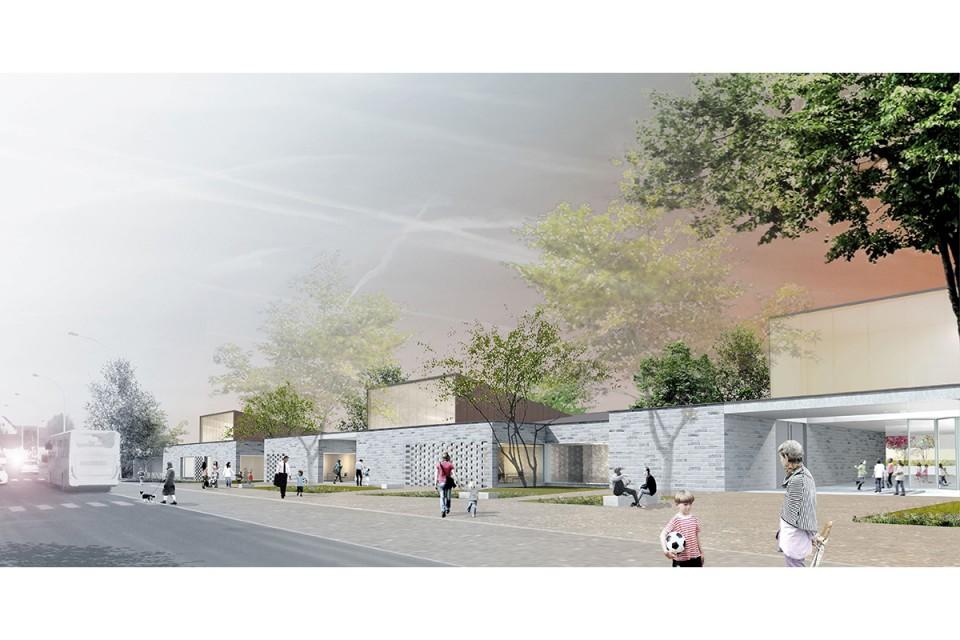 Pole-scolaire-Vouziers-vue-principale-1-960x640.jpg