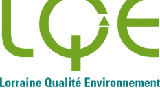 logo LQE