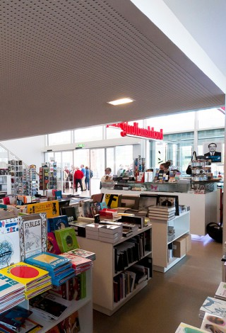Librairie-POMPIDOU_METZ