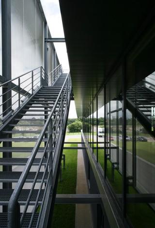 pole-metiers-escaliers