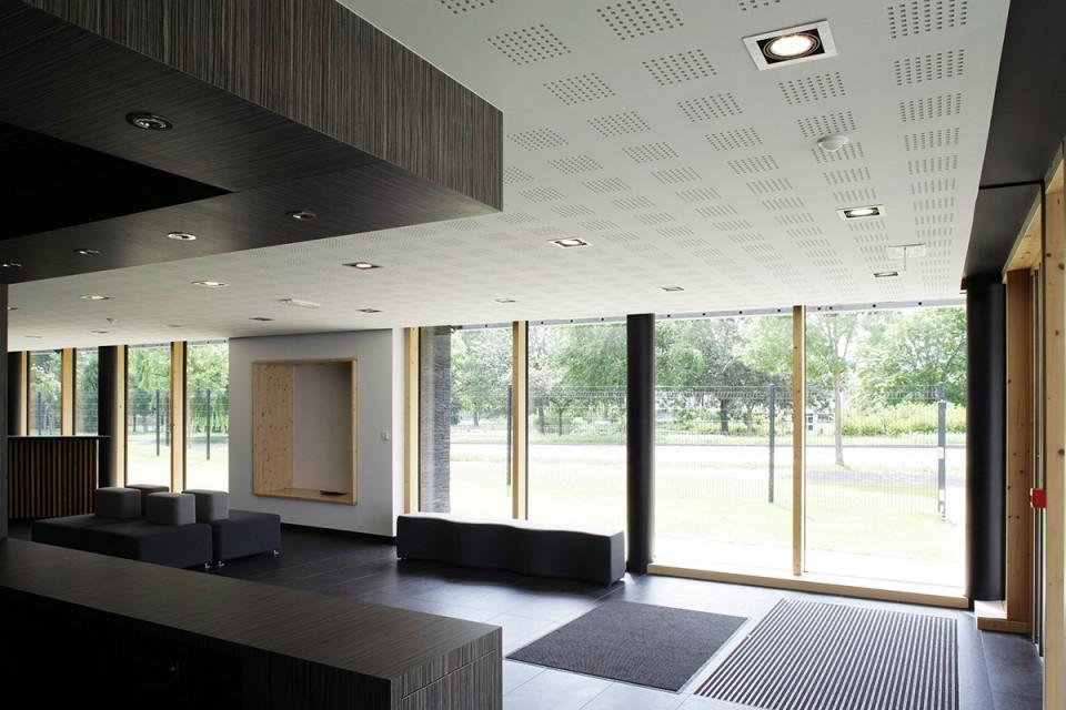 Chambre des Métiers de Moselle