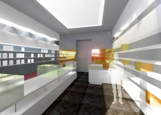 LIBRAIRIE DU MUSÉE DE LA MONNAIE DE PARIS